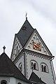 Winningen Evangelische Kirche 09.JPG