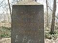 Winningen Hexendenkmal Inschrift.jpg