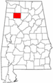 Winston County Alabama.png