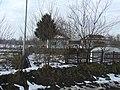 Winter - panoramio - igor porcic kalvarij….jpg