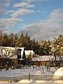 Winter day in Druvciems - panoramio (16).jpg