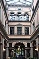 Winterthur - Rathaus, Marktgasse 20 - Innenansicht (Laube) 2011-09-09 15-32-12 ShiftN.jpg
