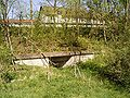 Wipperbrücke Holzwipper (L306) 03 ies.jpg