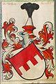Wirsberg-Scheibler357ps.jpg