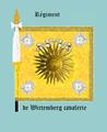 Wirtemberg cavalerie av.png