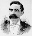 Wisconsin State Senator Charles H. Baxter.png