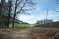 Wisenbergmatte - panoramio.jpg
