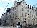 Wismarsche Straße132 Schwerin.jpg