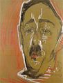 Witkacy-Portret Stefana Totwena 3.jpg
