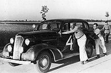 Chevrolet Master - Wikipedia
