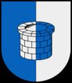 Wittenborn Wappen.png