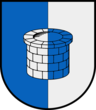 Coat of arms of Wittenborn