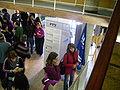 Wm-il exhibition 09.JPG
