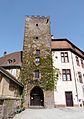 Woerth-Château (4).jpg