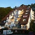 Wohnbau - panoramio.jpg