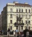 Wohnhaus Gentzgasse 110, Johann Kazda.jpg