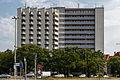 Wohnhaus Hubertusallee 6-8 20150815 54.jpg