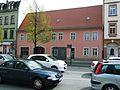 Wohnhaus Pirna Breite Straße3.JPG