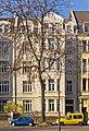 Wohnhaus Riehler Straße 41-5429.jpg