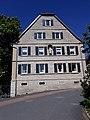 Wohnhaus Untere Gasse 2.jpg