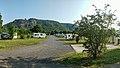 Wohnmobilstellplatz Goldene Meile, Remagen-090439.jpg