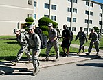 Wolf Pack honors missing POWs 130916-F-BS505-055.jpg