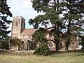 Wolferton St. Peter's church - geograph.org.uk - 1851876.jpg