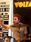 Wolfmother3.jpg
