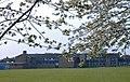 Wolfreton School - geograph.org.uk - 407730.jpg