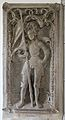 Wolfsberg - Pfarrkirche - Grabplatte21.jpg