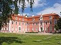 Wolfshagen Schloss1.JPG