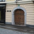 Woman door (2311517133).jpg