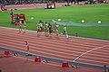 Women's Heptathlon 800m 4191.jpg