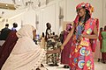 Women's Leadership Forum held in N'Djamena, Chad 170307-A-KH850-002.jpg