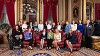 Women of the Senate - June 2019.jpg