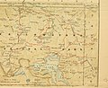 Wonderland; or, Alaska and the inland passage (1886) (14738141036).jpg