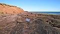 Wood Islands Provincial Parks, Prince Edward Island (471004) (9450623380).jpg