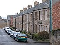 Woodbine Terrace (2) - geograph.org.uk - 631277.jpg