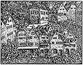 Woodcut from Stumpf Gemeiner loblicher 1.jpg