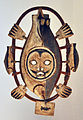 Wooden mask Hooper Bay 1930s BM Am1976 03 82.jpg