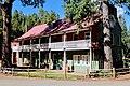 Woodleaf Hotel.jpg