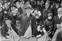 Woodrow Wilson at 1915 World Series.jpeg
