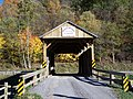 Woods Covered Bridge.jpg