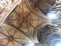 Worcester cathedral 012.JPG