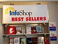 World Bank InfoShop 2012 09 13 5.jpg