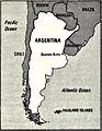 World Factbook (1982) Argentina.jpg