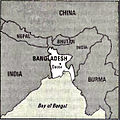 World Factbook (1982) Bangladesh.jpg