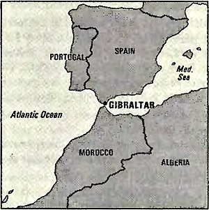 World Factbook (1982) Gibraltar.jpg
