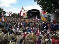 World Scaut Jamboree 2007.JPG