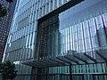 World Trade Center 5000 14.jpg